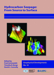 Fluid Migration Path Interpretation, Hydrocarbon Seepage: From Source to Surface