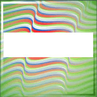 The Visual Wavefield Project
